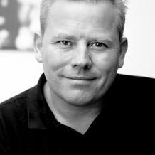 Ole Kragekjær Madsen
