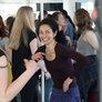 Dansens Dag med Beats 'n' Breakfast på ARoS